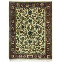 فرش دستباف آنتیک کد ANAH001719
