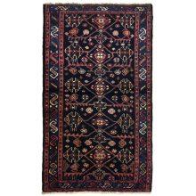 فرش دستباف آنتیک کد ANAH002216