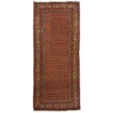 فرش دستباف آنتیک کد ANAH002409