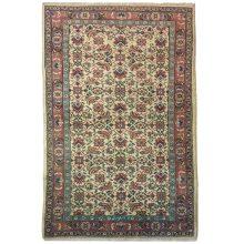 فرش دستباف آنتیک کد ANAH002769