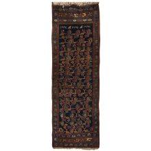 فرش دستباف آنتیک کد ANAH003092