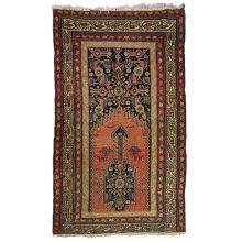 فرش دستباف آنتیک کد ANAH003345