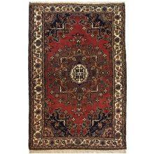 فرش دستباف آنتیک کد ANAH003529