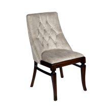 صندلی چوبی مدل چستر کد ME00001032